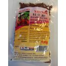 Achiote natural 100g