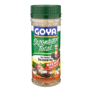Goya Sazonador Total with pepper (11oz / 312g)